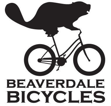 Beaverdale Bicycles supports BIKEIOWA.com.
