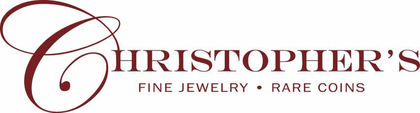 View Christopher's Fine Jewelry